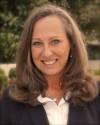 Stefanie Fritsch : Quality Assurance Director