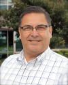 Henry Garcia : Manager Distribution Service, BSM Division