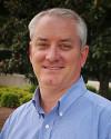 Keith McGinnas : Distribution Manager