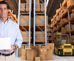 How to choose warehousing, distribution and 3PL services