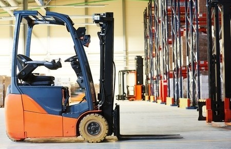 The Approach to Automation as a Best Practice in Warehousing and Order Fulfillment