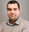 Lazaro Felix : Information Technology Manager