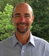 Craig Whitman : Business Development and Project Management